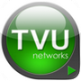 TVUPlayer logo