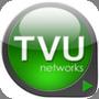 TVUPlayer logo