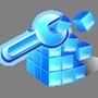 Wise Registry Cleaner Free logo