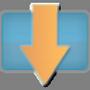 ZeuApp logo