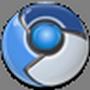 xrome logo