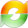 Quick Media Converter HD logo