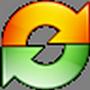 Quick Media Converter HD logo