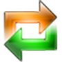 XPLife logo