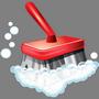 Comodo System Cleaner logo
