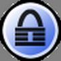 KeePass Password Safe logo