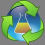 Transmute logo