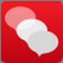 Comodo EasyVPN  logo