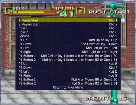 Игровые автоматы на деньги мобильная версия 720 1