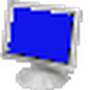 BlueScreenView logo