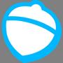 pokki logo