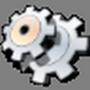 SSD Mini Tweaker logo