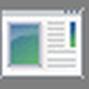OpenWith Enhanced logo