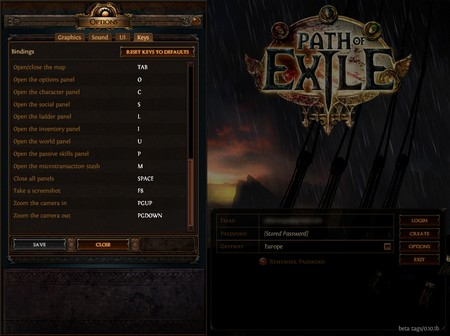 Path of Exile1