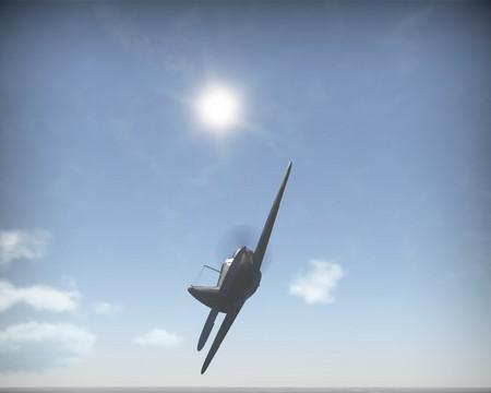 War Thunder1