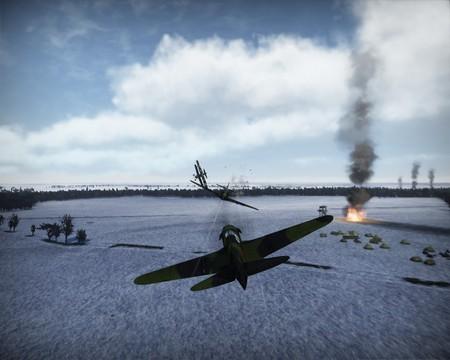 War Thunder5