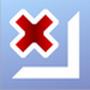 DeDupler logo
