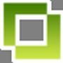 Moo0 SystemMonitor logo