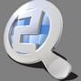 Emsisoft Emergency Kit logo