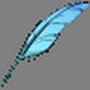 SQLiteStudio logo