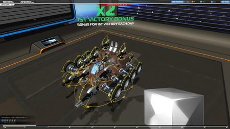 Robocraft1