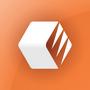 Copernic Desktop Search 4_logo
