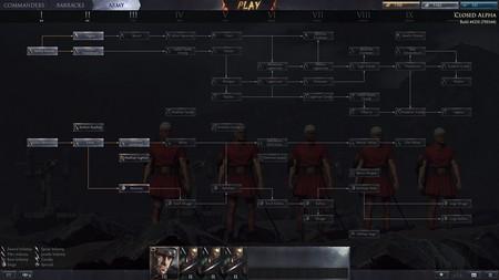 Total War Arena_1
