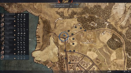 Total War Arena_2