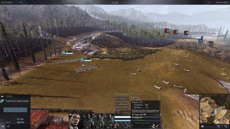 Total War Arena_3