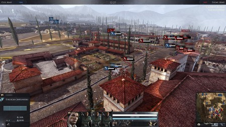 Total War Arena_4