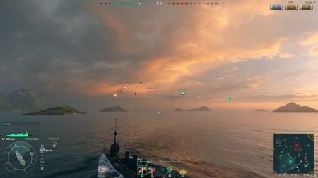 World of Warships25