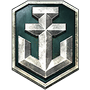 World of Warships_logo