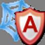 AdFender_logo