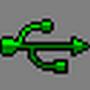 USBDeview_logo