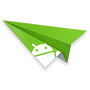 AirDroid_logo