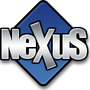 logo_Winstep Nexus Dock