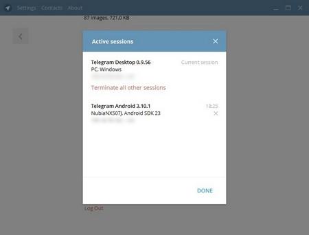 Telegram_3