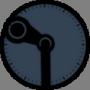 logo_IdleMaster