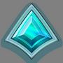 Paladins_logo
