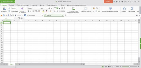 WPS Office_1