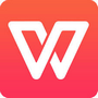 logo_WPS Office