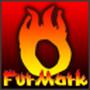 logo_FurMark
